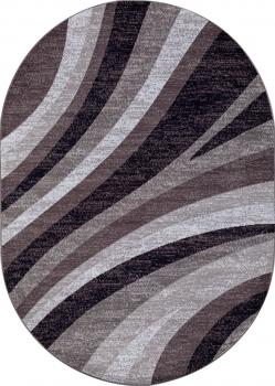 SILVER - D234 - GRAY-PURPLE