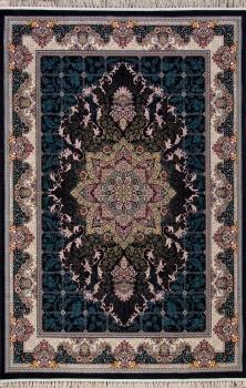 TEHRAN - 7586 - NAVI