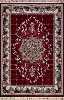 TEHRAN - 7586 - RED