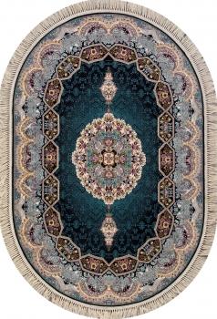 TEHRAN - 7592 - NAVI