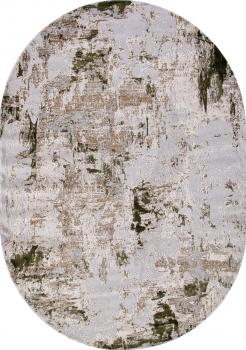 TOKIO - 15456A - CREAM / L.GREEN