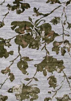 TOKIO - 17974A - GREY / L.GREEN