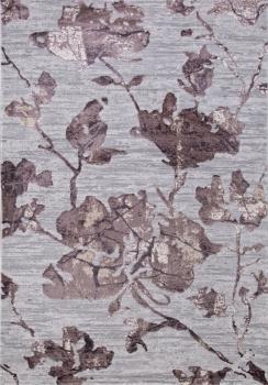 TOKIO - 17974A - GREY / PINK
