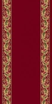 VALENCIA - d044 - RED