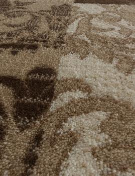 D331 BROWN