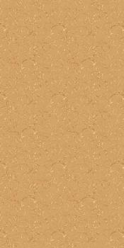 VALENCIA - p002 - BEIGE