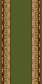 VALENCIA - w600 - GREEN