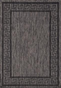 VEGAS - S002 - D.GRAY-BLACK