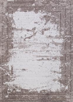 ZELA - 116926 - 05
