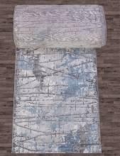 ARMINA - 03875A - BLUE / BLUE