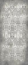 ARMODIES - N6164 - 095 GREY