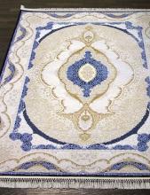 BAROQUE - 18617 - 035