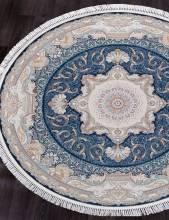FARSI 1500 - 144 - DARK BLUE