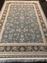 FARSI 1500 - G136 - BLUE