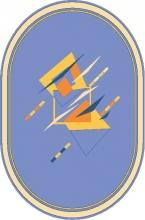 Фиеста де Люкс - F613V - 60