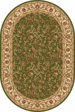 IZMIR - d155 - GREEN