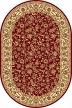 IZMIR - d155 - RED