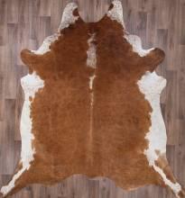 Коровья - RS135 - 000
