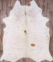 Коровья - RS137 - 000