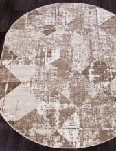 MARDAN - 1237A - VIZON COKEN / BEIGE