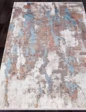 OLIMPOS - M356C - CREAM / TERRA