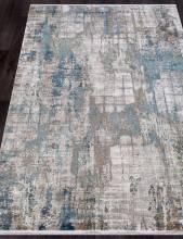 OLIMPOS - MT139 - CREAM / BLUE