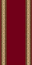 OLYMPOS - k064 - RED