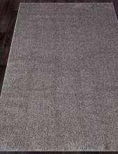 PLATINUM - t600 - GRAY