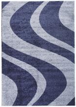 PLATINUM - t617 - NAVY-BLUE