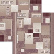 принт 8-ми цветное полотно - p1286e2p - 93