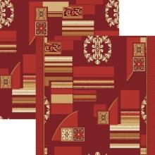 принт 8-ми цветное полотно - p1298a4p - 45