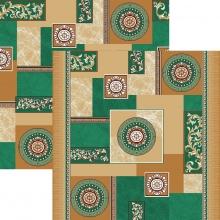 принт 8-ми цветное полотно - p1518a2p - 36