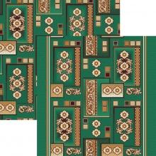 принт 8-ми цветное полотно - p1520a5p - 36