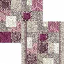 принт 8-ми цветное полотно - p1745a2p - 102