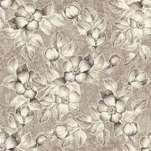 принт 8-ми цветное полотно - p2039a5p - 103