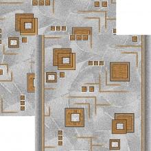 принт 8-ми цветное полотно - p970a2p - 54