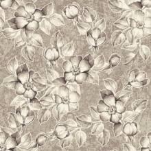 принт обр 8-ми цветное полотно - p2039a5p - 100