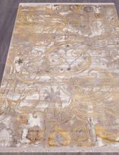 REGINA - O0273 - 075 GOLD