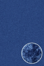 SHAGGY ULTRA - S600 - DARK BLUE
