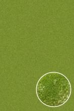 SHAGGY ULTRA - S600 - LIGHT GREEN