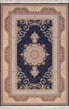 SHIRAZ - 1247 - BROWN