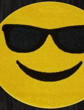 SMILE - NC15 - YELLOW
