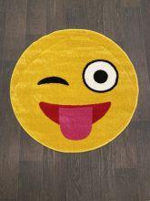 SMILE - NC17 - YELLOW