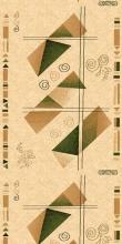 VALENCIA - 5383 - CREAM