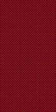 VALENCIA - p001 - RED