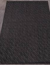 VEGAS - S112 - BLACK
