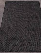 VEGAS - S114 - BLACK