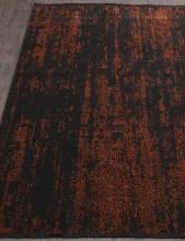 VISKONTI - 30600A_BH6_17 - BLACK / RED